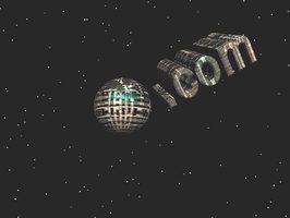 Lista de provedores de site gratuito