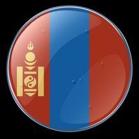 Lista de artes marciais da mongólia