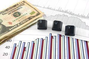 Lista de fundos de investimento que detêm ipos