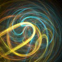 Lista de átomos paramagnéticos