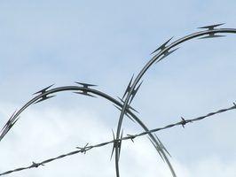 Lista de prisões em indiana
