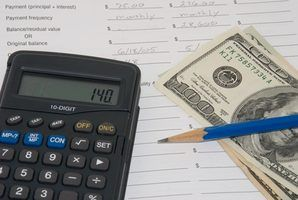 Lista de planos de aposentadoria