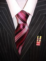 Lista de regras para códigos de vestimenta profissional