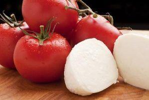 Lista de queijos de pasta mole