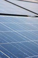 Lista de fornecedores de software de monitoramento de energia solar