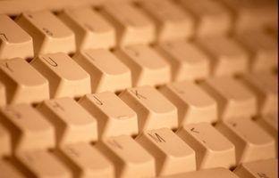 Applets Java são executados em muitos navegadores web differnt.