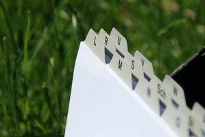 Lista de utilitários de gerenciamento de arquivos do windows