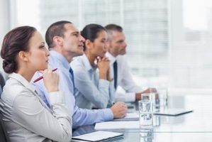 Llc requisitos reunião anual
