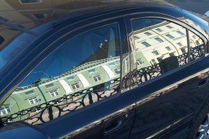 Leis tintométrico janela louisiana