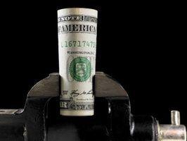 Contas de baixo risco para investir 401 dinheiro (k)