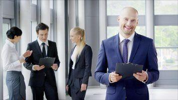 Responsabilidades representativas de gestão