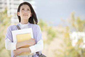 Idéias de marketing para aumentar a matrícula na faculdade
