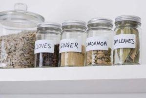 Especificações frasco de pedreiro