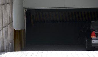 Leis de garagem residencial massachusetts