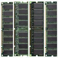 Diferenças de memória entre pc-6400 e pc2-6400