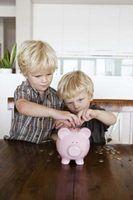 Métodos de gestão do risco financeiro