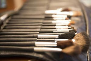 Métodos de esterilização de ferramentas de beleza