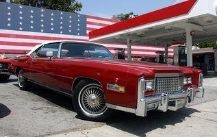 Leis michigan cerca de vendas de carros usados privados