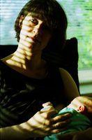Leis de michigan em licença de maternidade