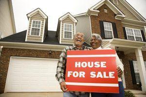Leis michigan divulgação imobiliários