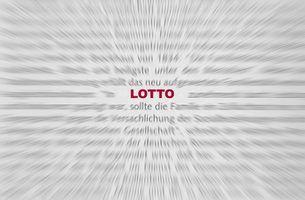 Lotto clássico de michigan governa em um payout