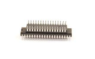 Projetos baseados em microprocessador