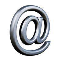 Outlook microsoft lista de remetentes bloqueados