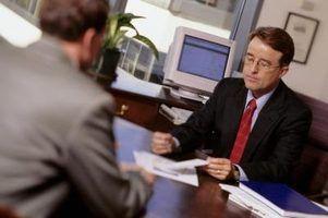 Funcionários mínimos necessários para o seguro de compensação dos trabalhadores
