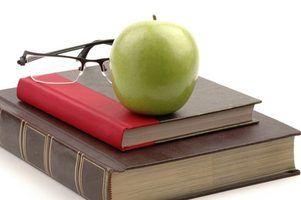 Requisitos de graduação do ensino médio mississippi