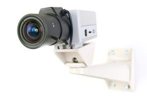 Leis de vigilância por vídeo missouri