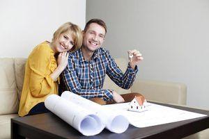 Regras de publicidade mortgage