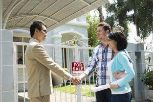 Compulsórios mortgage