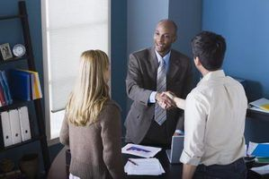 Técnicas de vendas de hipoteca
