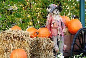 Mãe e filha halloween idéias do traje