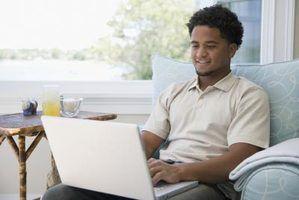 Efeitos negativos do uso da internet