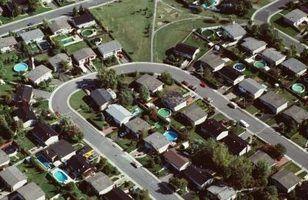 Os efeitos negativos da urbanização rápida