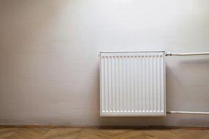 Efeitos colaterais negativos dos sistemas de aquecimento eléctricos