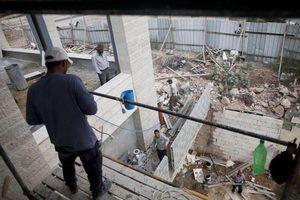 Negligência vs. Manifesta negligência na construção