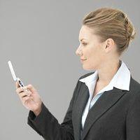 10 Telefones compatíveis líquidas