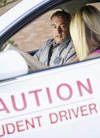 Novos requisitos de teste de estrada jersey dmv