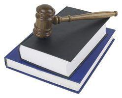 Novas leis estaduais york em relação à aquisição de declarações admissíveis