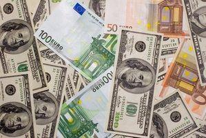 Objectivos de um sistema de folha de pagamento