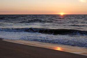Alugar um quarto à beira-mar com vista, em Delaware, Estados Unidos.