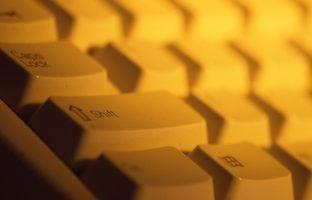 Opções de linha de comando do office communicator