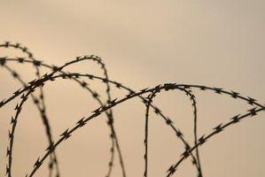 Ohio verbas federais para ex-reclusos