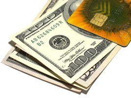 Programas de crédito fiscal residencial ohio