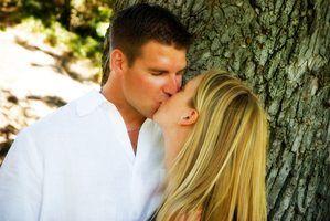 On-line dicas perfil de namoro para homens