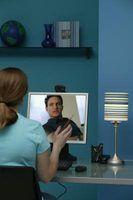 Oovoo vs. Skype