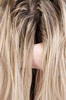 As normas da osha sobre cabelos longos em torno de máquinas