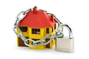 As leis de financiamento do proprietário